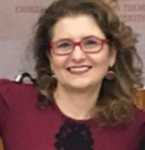 Αικατερίνη Αλεξίου-Χατζάκη