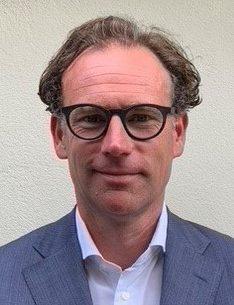 Olaf Klungel