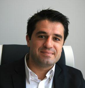 Ioannis Petrakis