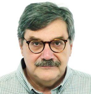 Τάκης Παναγιωτόπουλος