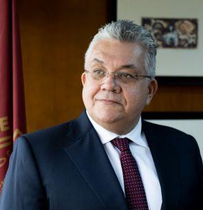Νικόλαος Γ. Παπαϊωάννου