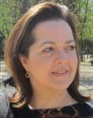 Ιωάννα Παυλοπούλου