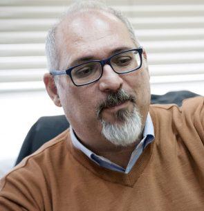 Νικόλαος Σ. Θωμαΐδης